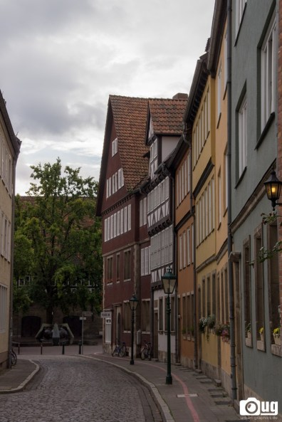 hannover-20150922_7751