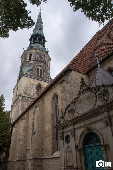hannover-20150922_7754