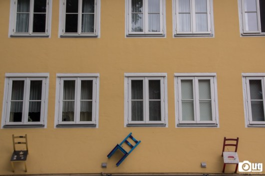 hannover-20150922_7757