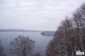 berlin-wannsee-winter-20160117_2983