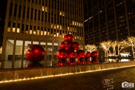 new-york-weihnachten-20161124-11025