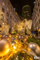 new-york-weihnachten-20161124-11111