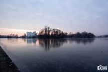 Berlin-Spandau-Winter-20170212-13631