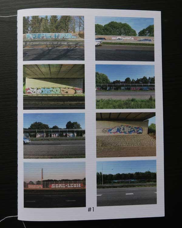 snelweg-graffiti1-fotografie