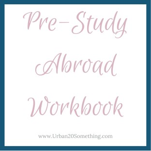Before you study abroad, decide where to study abroad based on your career choice and major. This is how you can make the most of study abroad! All in your study abroad library.