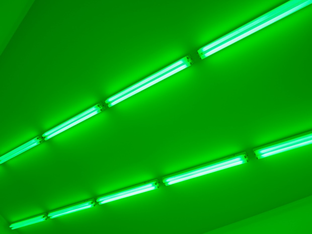Pictures Fluorescent Light Bulbs