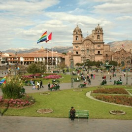 Image result for cusco