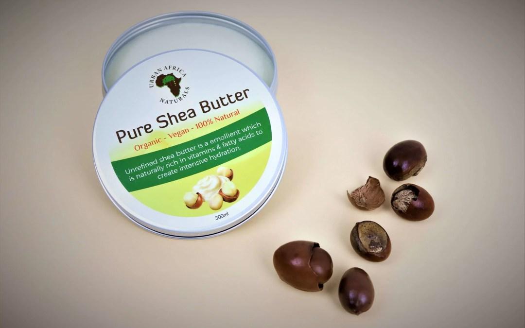 Shea Butter kopen? 9 nuttige tips.