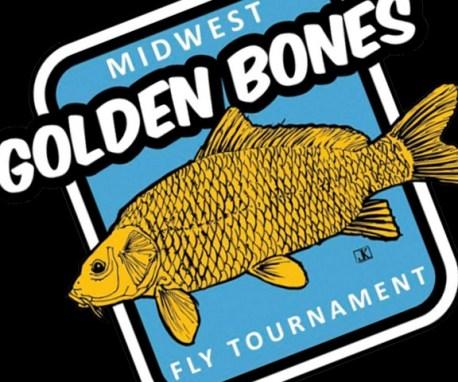 Midwest Golden Bones
