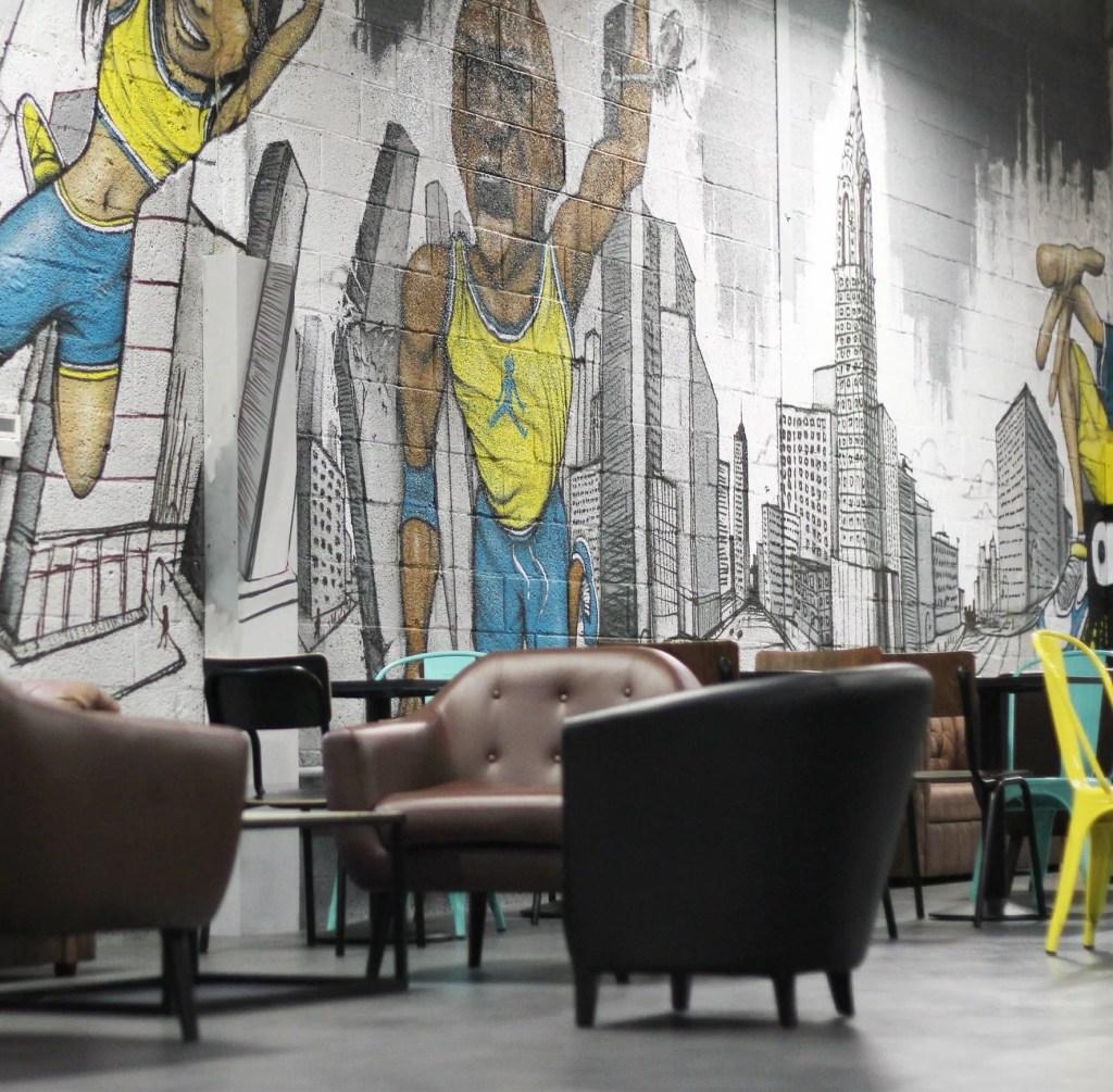 graffeur professionnel strasbourg alsace d co street. Black Bedroom Furniture Sets. Home Design Ideas