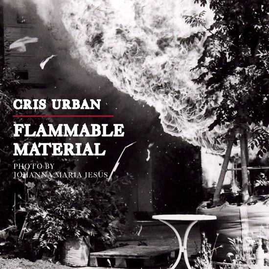 Cris Urban Mix