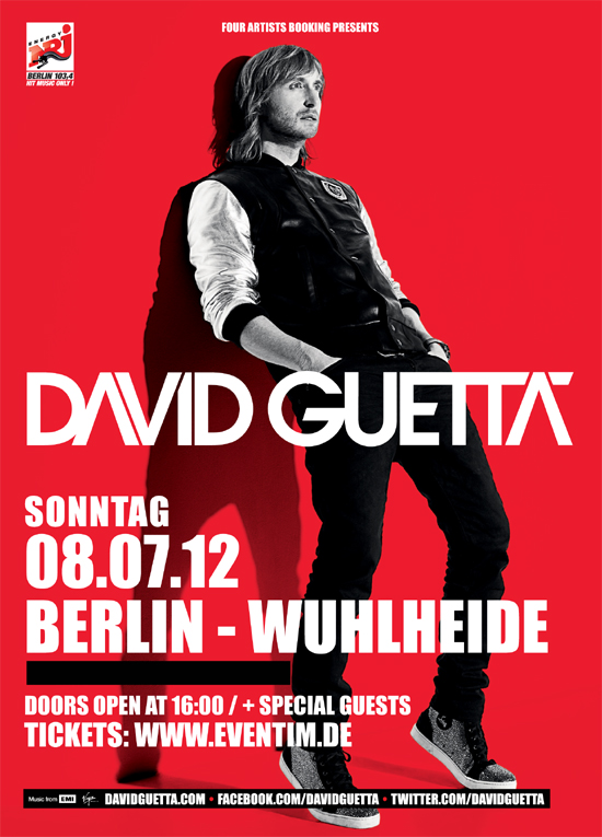 Flyer_Guetta_BERLIN copy