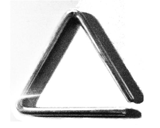triangelyde