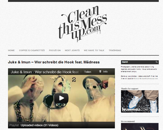 www.cleanthismessup.com