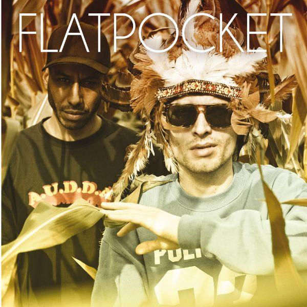 Flatpocket