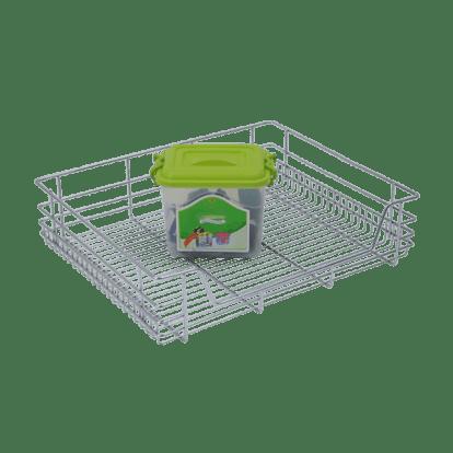 Kitchen Basket Gagan Enterprises Ludhiana