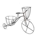 Cycle Pot Stand urban bageecha ludhiana