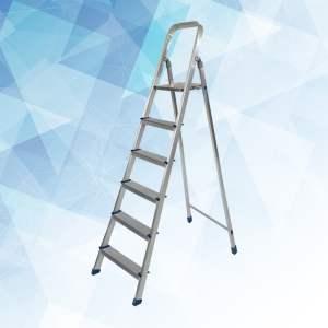 Aluminium Ladder Urban Bageecha