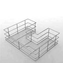 Sink Basket Gagan Enterprises