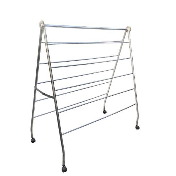 clothes drying rack gagan enterprises ludhiana