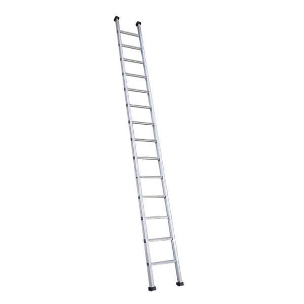 Aluminium Step Ladder Gagan Enterprises Ludhiana