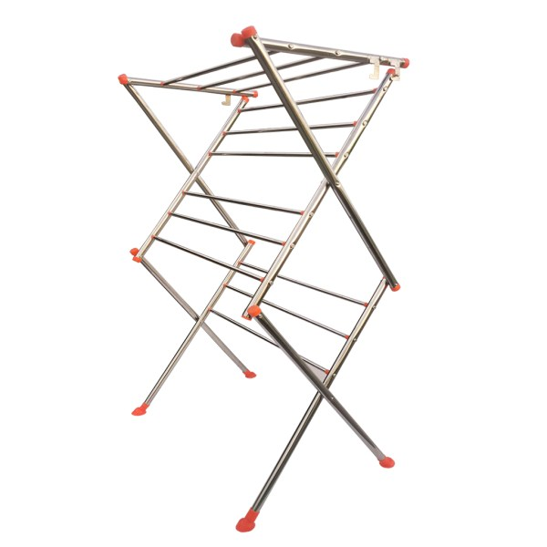 Cloth Drying Stand Manufacturer from Ludhiana