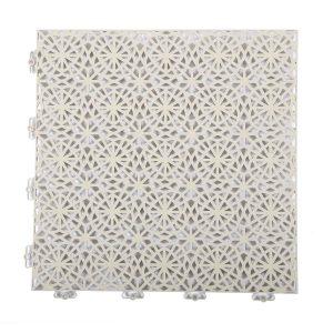 plastic tile toronto