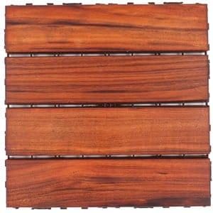 curupay balcony flooring deck tile