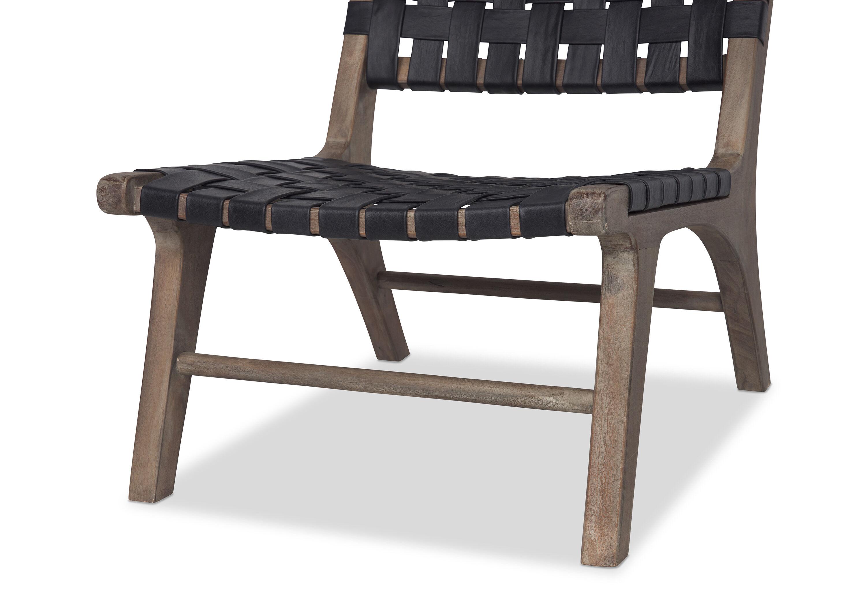 navarro chair portica ash urban barn