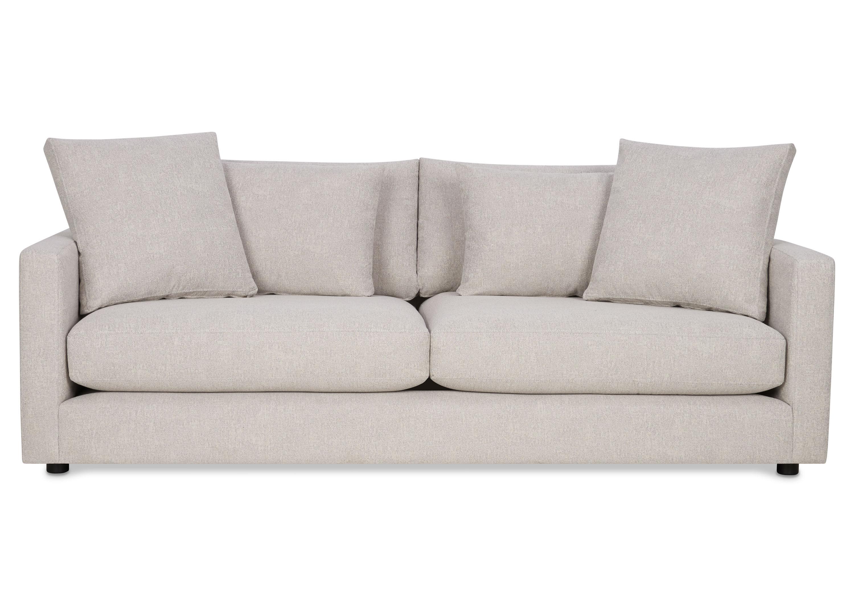berg sofa aiden platinum