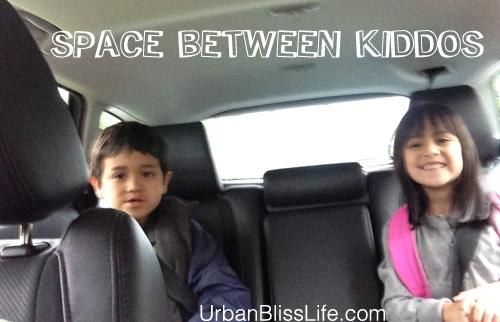 Mazda - kids