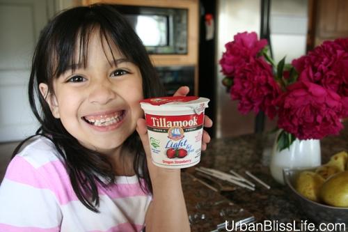 Tillamook Yogurt YO POPS - 01