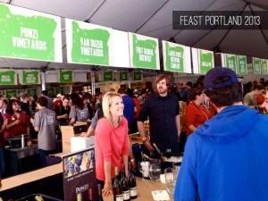 Feast Portland 2013 - Feast PDX