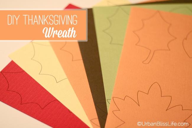 Thanksgiving Wreath 03