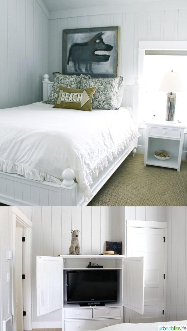 OliviaBeachBedroom1