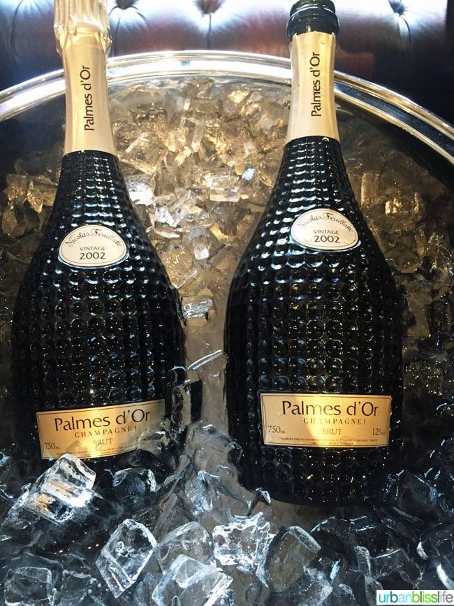 Feast2014_champagneHH