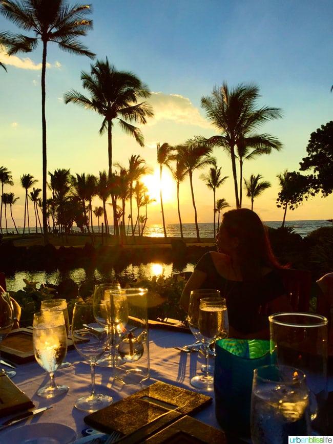 Hawaiian Cuisine | UrbanBlissLife.com