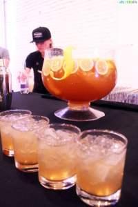 Feast Portland 2015 Williams Sonoma Party on UrbanBlissLife.com