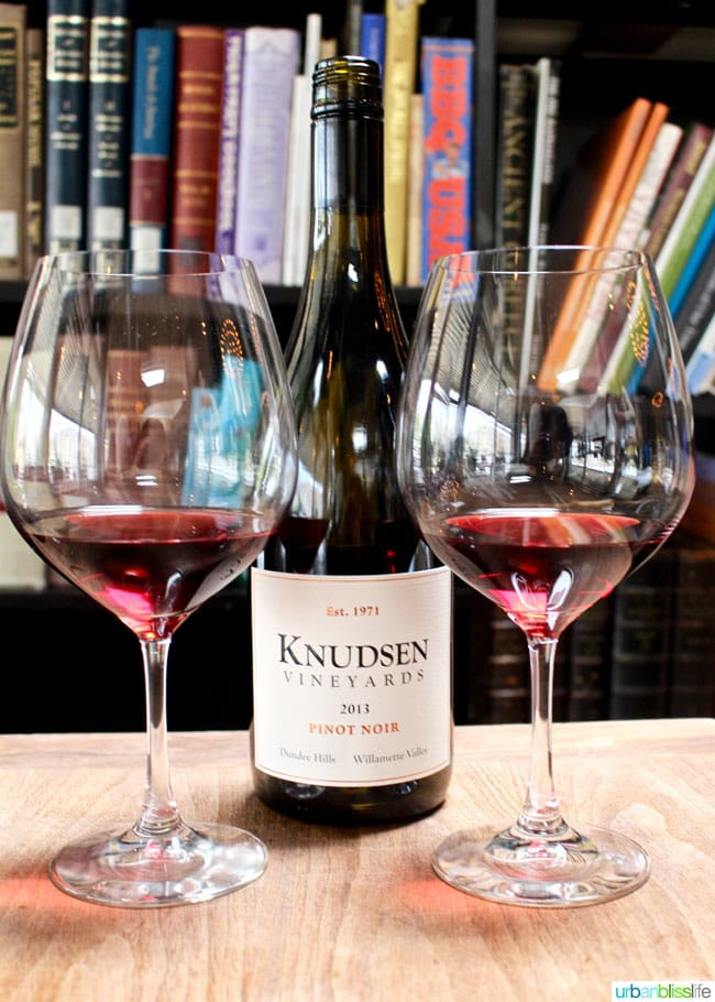knudsen-vineyards-pinot-noir