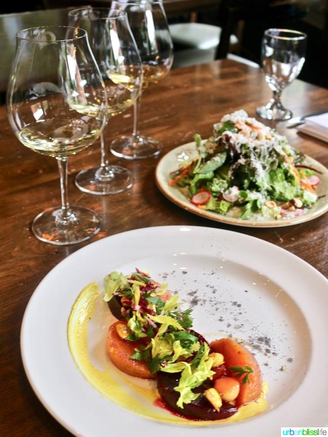 Raven-and-Rose-Wine-Salads