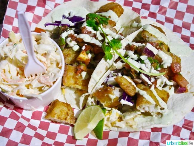 Where to Eat, Stay, Play in Jacksonville, Oregon: Britt Festival. Travel tips on UrbanBlissLife.com