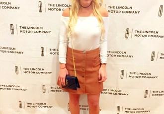 urban-blonde-atlanta-fashion-show