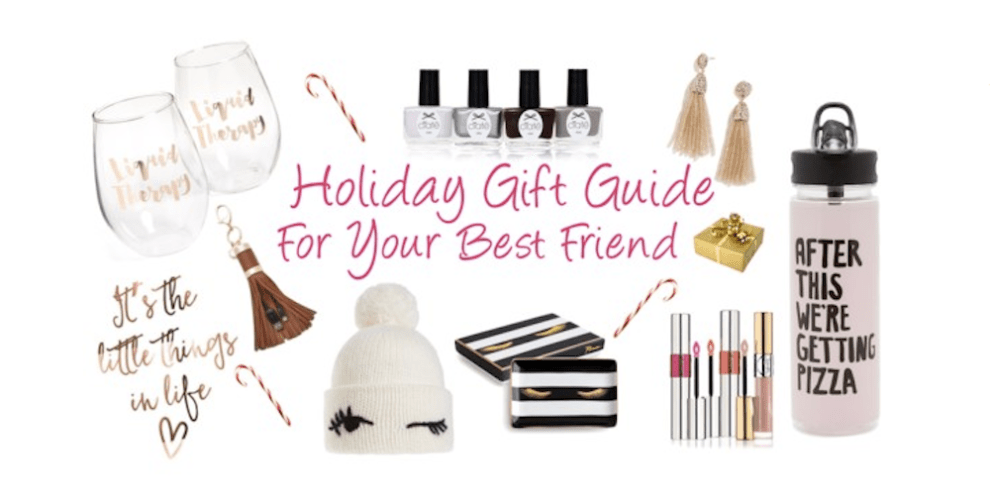 Gift-guide-holiday-best-friend-fashion-blogger