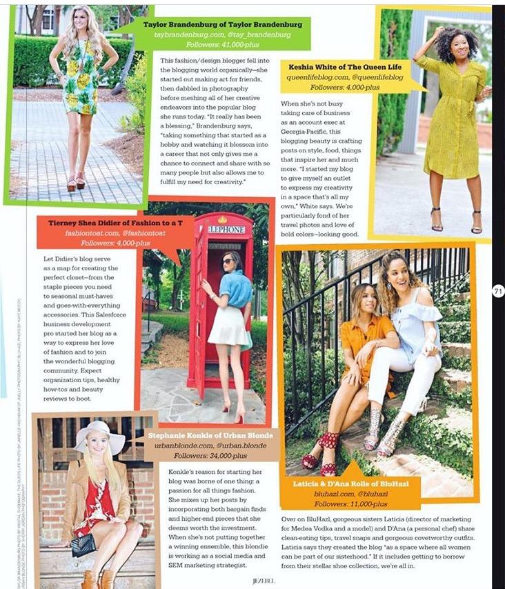 jezebel-magazine-urban-blonde-feature