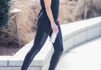 workout-on-lunch-break-tips