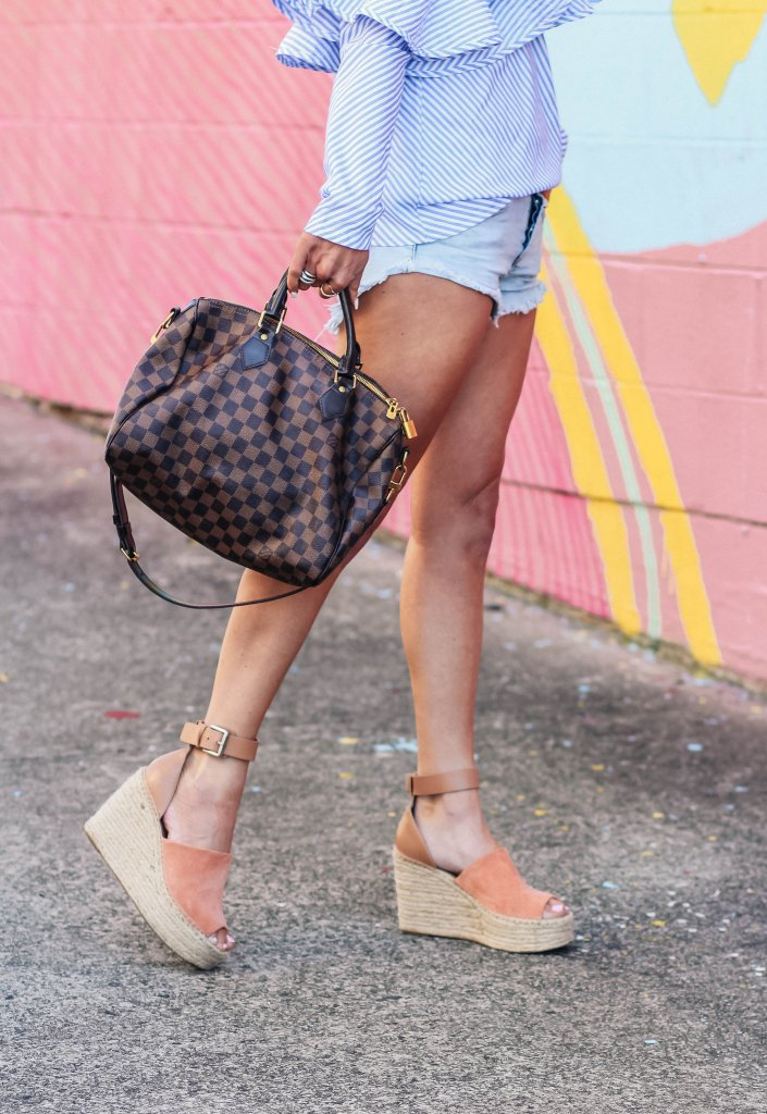 marc-fisher-wedges-espadrille-wedges-louis-vuitton-bag