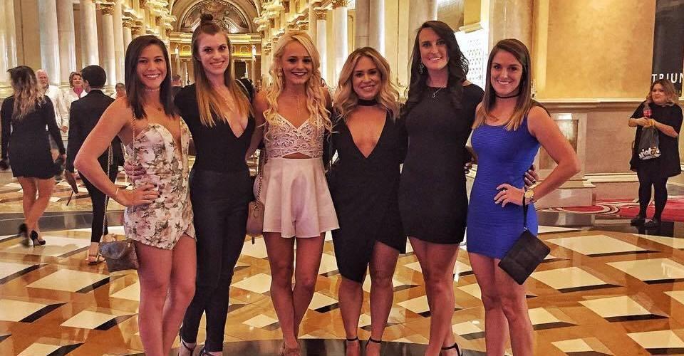 vegas-bachelorette-party