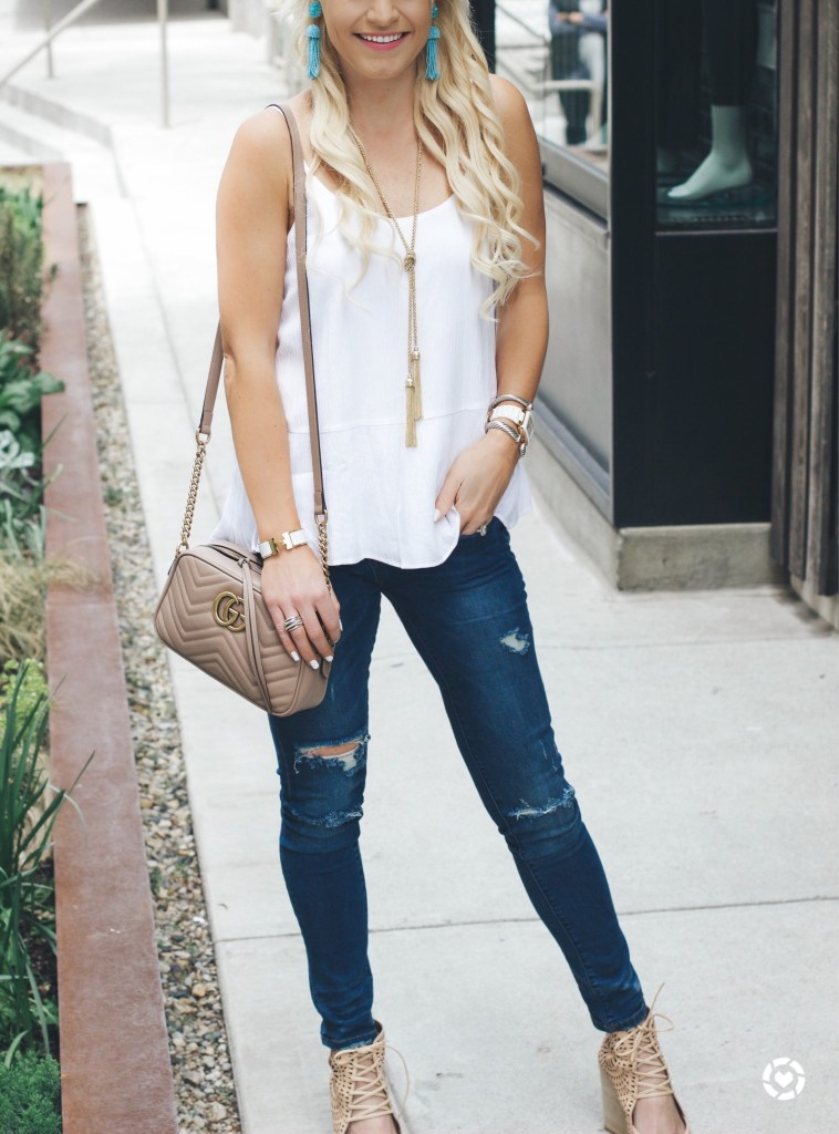 white-tank-top-distressed-jeans