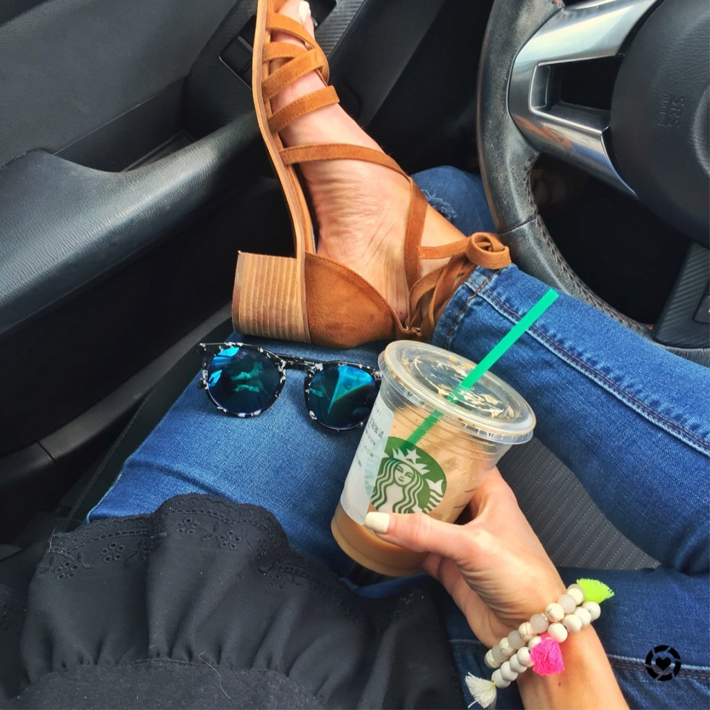 steve-madden-lace-up-heels-starbucks-fashion