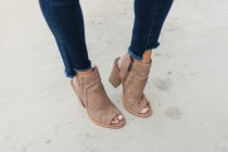 vince-camuto-ankle-booties-nordstrom-anniversary-sale